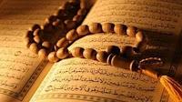 İnsan yanlışlıkla dinden çıkar mı?