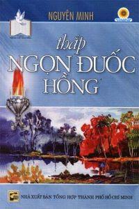 Thắp Ngọn Đuốc Hồng - Nguyễn Minh