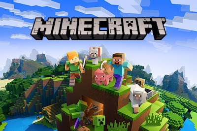 Tải game MineCraft hack unlock full miễn phí cho Android