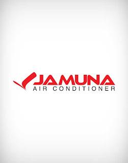 jamuna air conditioner vector logo, jamuna air conditioner logo vector, jamuna air conditioner logo, jamuna logo vector, air logo vector, air conditioner logo vector, ac logo vector, যমুনা এয়ার কন্ডিশনার লোগো, যমুনা এসি লোগো, jamuna air conditioner logo ai, jamuna air conditioner logo eps, jamuna air conditioner logo png, jamuna air conditioner logo svg