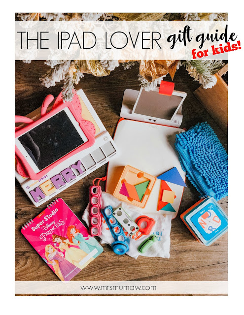 ipad for kids, ipad kid games, osmo, tiggly, square panda