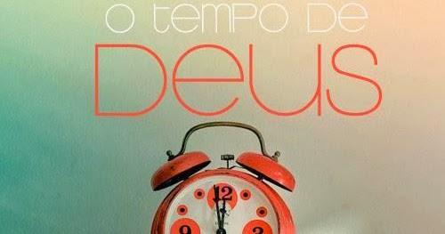 Deus Vive...: Deus Sempre Age Certo, Seu Caminho é O