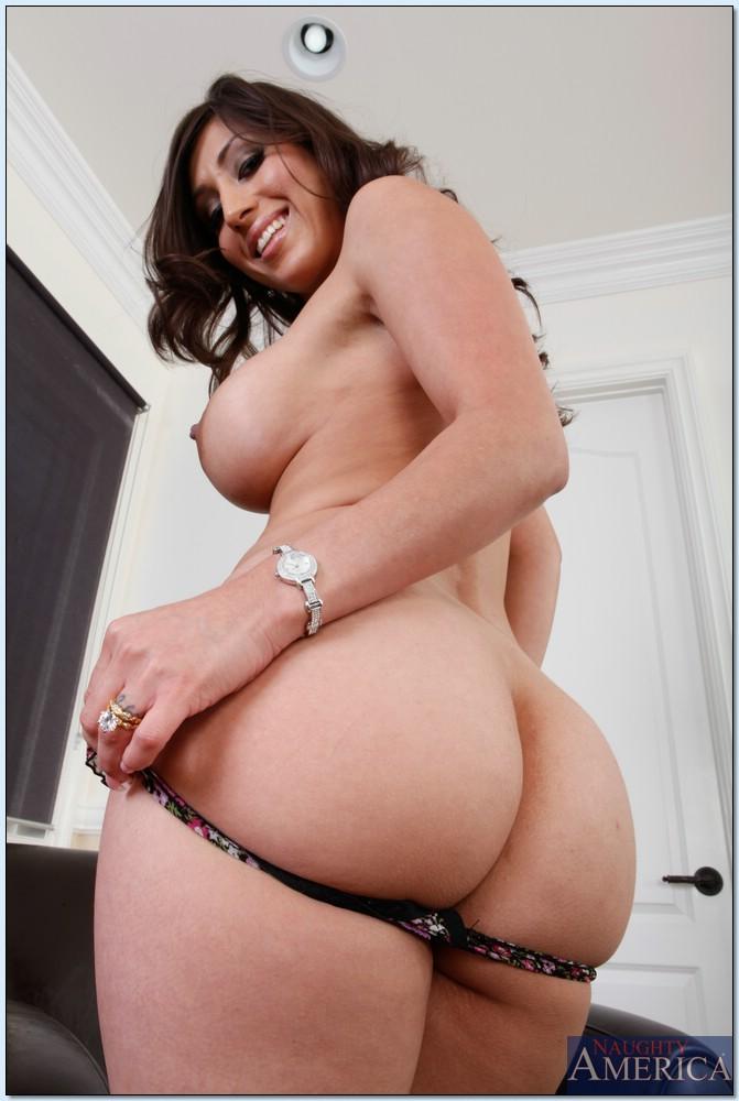 Latina Women Porn Pics