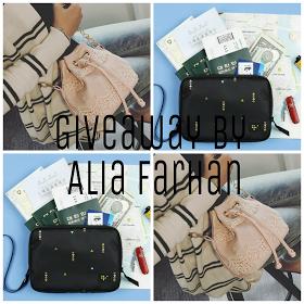 http://www.aliafarhan.com/2017/09/giveaway-by-alia-farhan.html