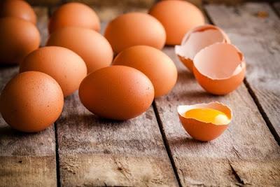 Egg, boiled egg nutrition facts, egg donation, egg nutritional information
