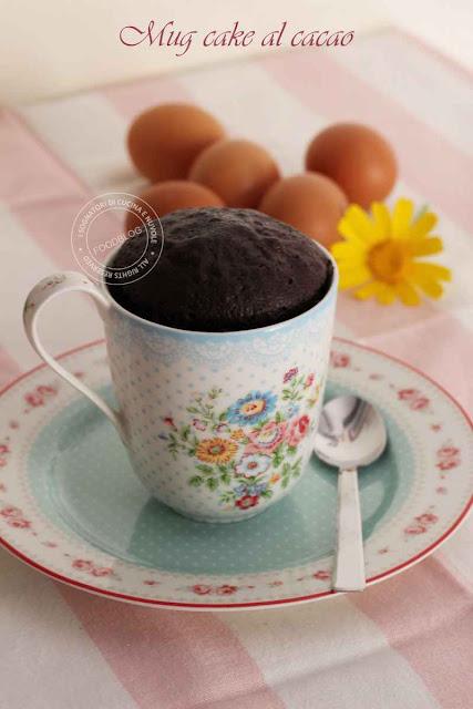 dolce_al_cioccolato_in_microonde