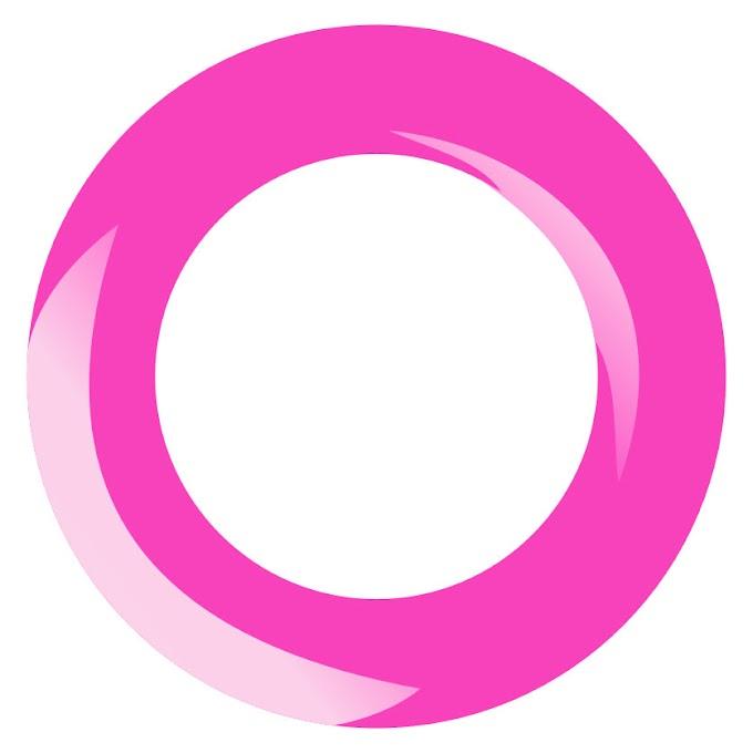 Orkut: os novos convites vão para...