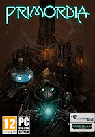 game primordia full version image