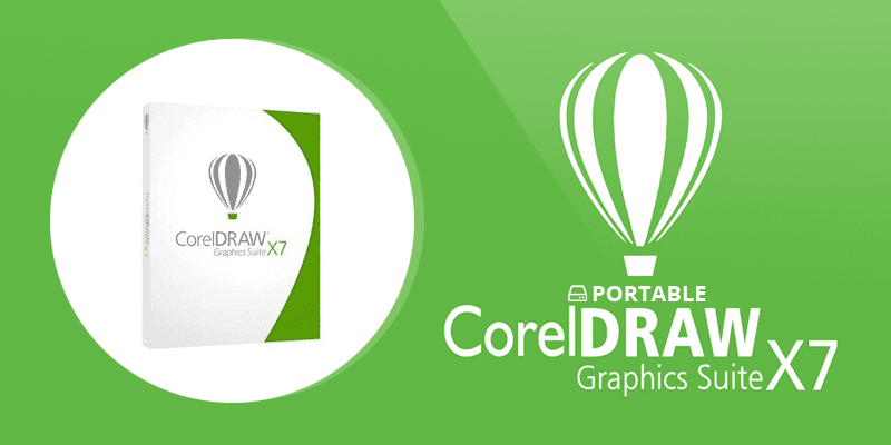 download coreldraw x8 portable