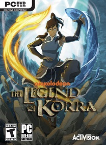 The-Legend-of-Korra-PC-Cover-www.ovagames.com