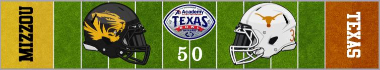 17+Texas+Bowl_sig.png