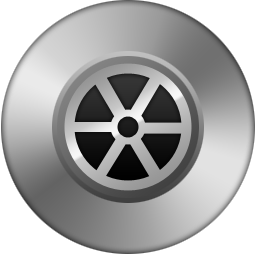Updated launchers practice settings inwards Data  MailWasher PRO 6.5.4 En & 6.5.3 Fr