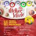 Amanhã 29/09 tem o 2° bingo da melhor idade em Cantagalo
