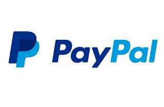 cara verifikasi akun Paypal dengan VCN BNI