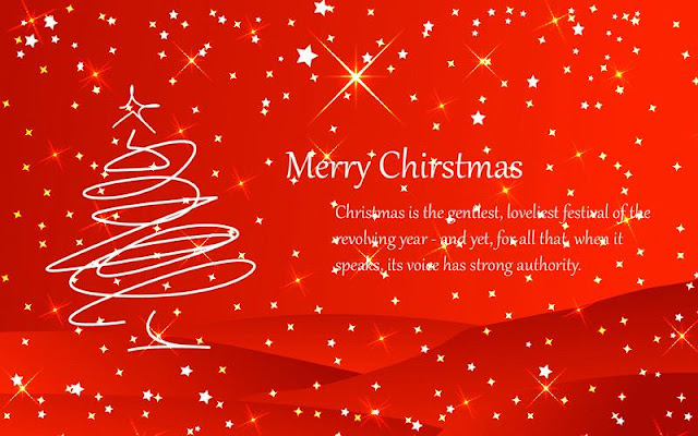 Happy Christmas 2015 Quotes For Mother - Christmas Quotes 2015 For Mother Online