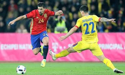 cero-empate-rumania