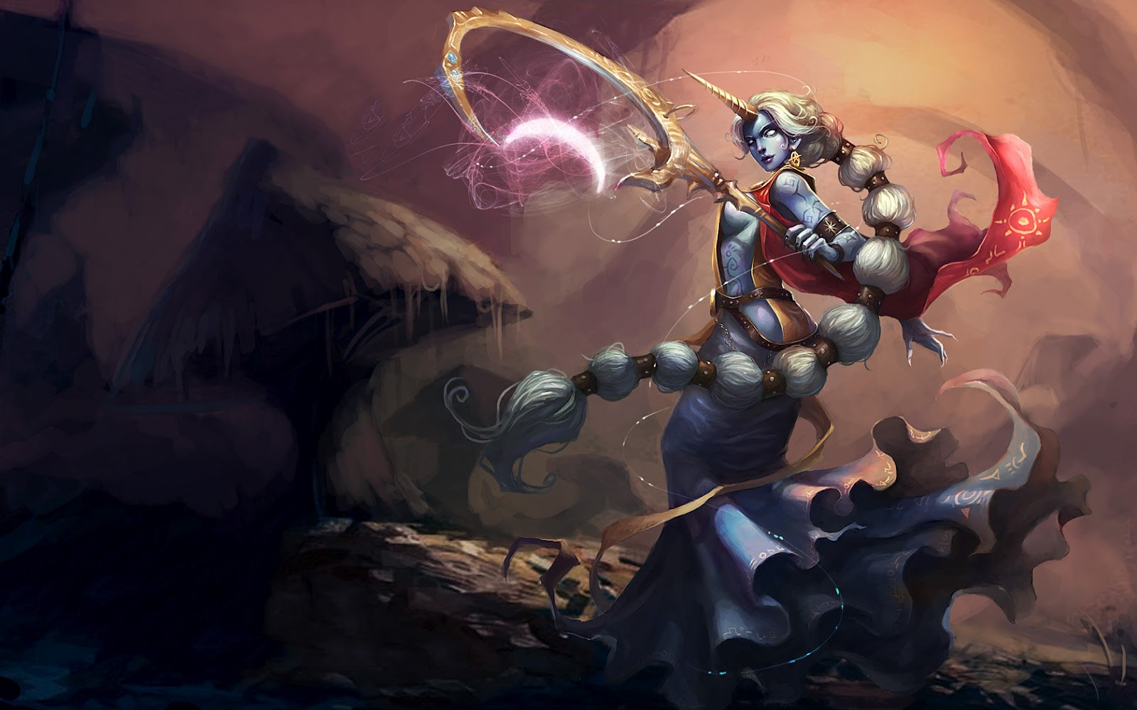 http://4.bp.blogspot.com/-BwF6YortCWg/UBdkjIsi7tI/AAAAAAAAI4w/fbPeSsCnJgE/s1600/6786_league_of_legends_hd_wallpapers.jpg