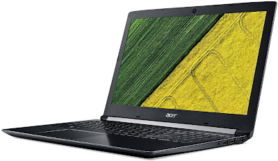 Acer Aspire A515-51-307G
