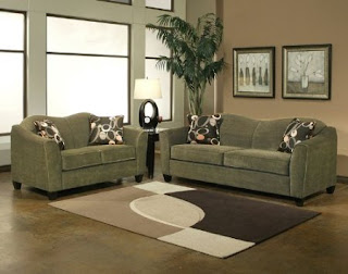 Microfiber And Leather Sectional Sleeper Sofa With Chaise And Storage Contemporary Sectional