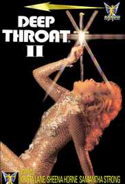 Deep Throat Part II 1974 Joseph W. Sarno Watch Online
