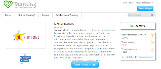 https://www.teaming.net/nzuridaima