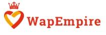 Logo WapEmpire