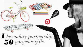 Neiman Marcus Target Collection