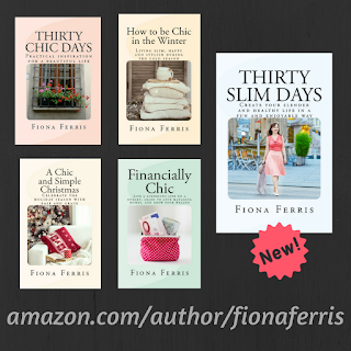 View Fiona Ferris books here
