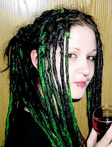 sophie lancaster - photo #11
