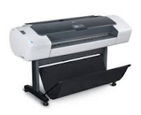 HP DesignJet T620 Printer series Software and Driver