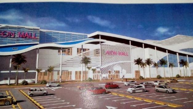 Syarikat Panggung Wayang Tarik Diri Dari Eon Mall Kota Bharu Kerana Perlu Patuh Syariah
