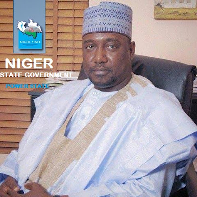 Niger State Government defends renovation of 6 schools with N2.1billion