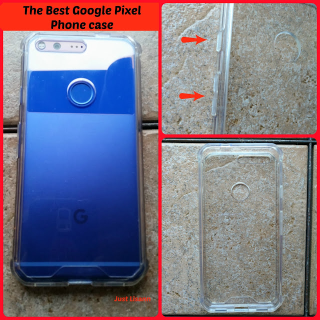 best, cheap, google pixel, case