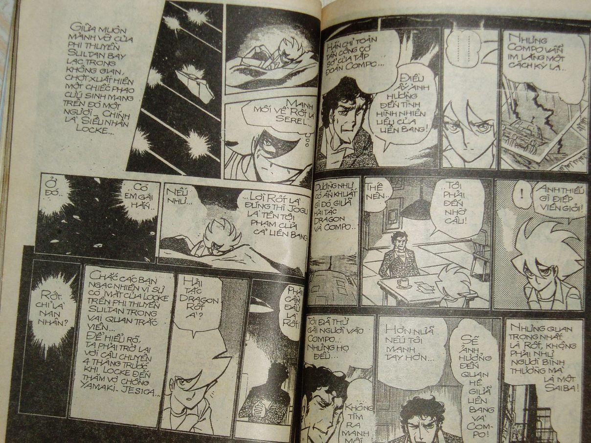 Siêu nhân Locke vol 06 trang 39