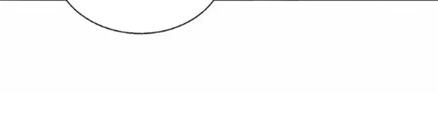 Mùi Hương Lãng Mạn Chapter 36 - Trang 10