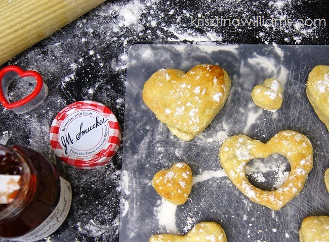 http://www.krisztinawilliams.com/2015/02/easy-heart-shaped-puff-pastry-with.html