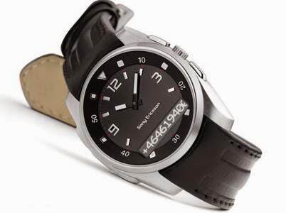 La montre       ساعة اليد