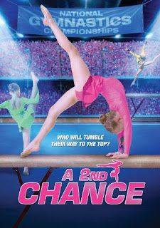 A Second Chance (2011)