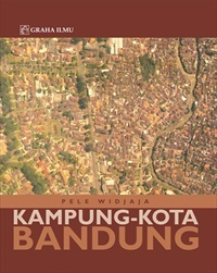 Kampung-Kota Bandung