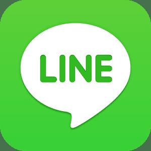 LINE for Windows 5.11.1.1828  { Latest 2018 }