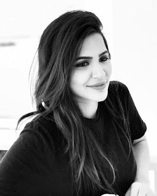 Ashu Reddy - Wiki, Age, Bio, Videos