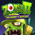 Zombie Tycoon 2: Brainhov's Revenge Game Download