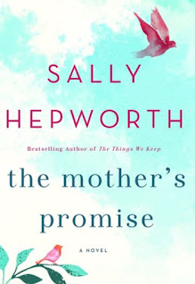 https://www.goodreads.com/book/show/29939223-the-mother-s-promise