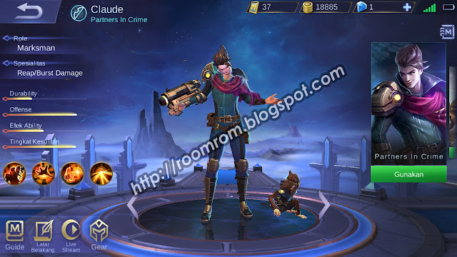 Claude.jpg
