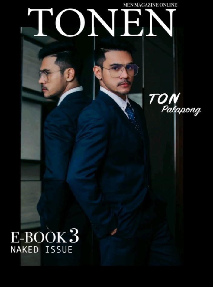 TONEN 03 | Ton [ No Watermark ]
