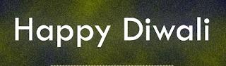 Happy Diwali 2017 Greeting Cards