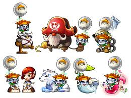Ice Fishing Chair Maplestory Sale Uk Maplesecrets Imba And Crazy Rich Maplesea Legend Chairs