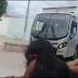 Presos da Cadeia de Irauçuba são transferidos para Sobral