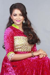 Actress Subiksha Pictureshoot Stills 0002.jpg