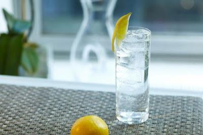 hình ảnh soda vodka
